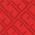 Pattern - Red
