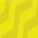 Yellow Zigzag Pattern