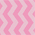 Pink Zigzag Pattern
