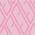 Pattern - Pastel Pink