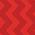 Red Zigzag Pattern