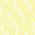 Pattern - Pastel Yellow