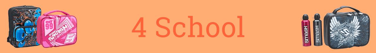 4 School