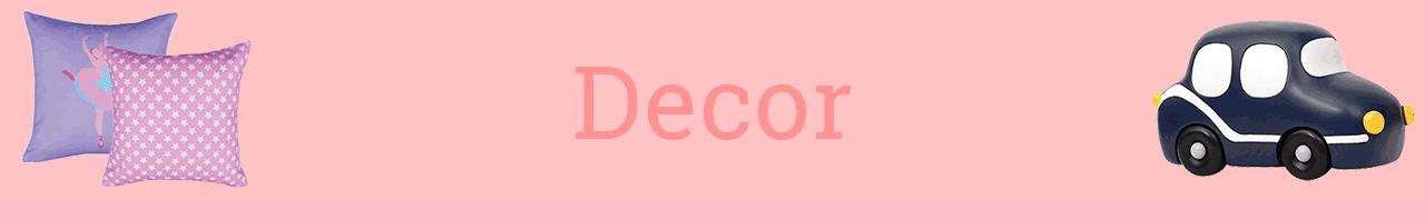 Décor