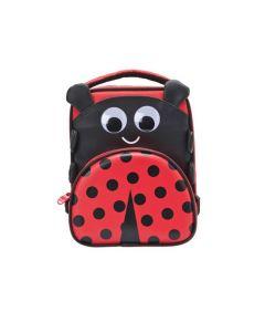 3D Ladybug Case