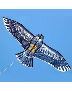 Kids Eagle Kite