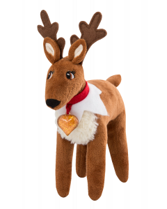 Christmas Cousin Reindeer
