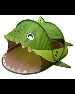 Giant Green Groper Fish Tent