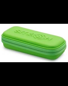 Eva Pencil Case Smash Green