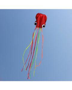Kids Octopus Kite 4 meters