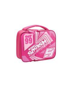 Vapor Twin Case Pink