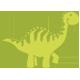Dinasours - Diplodocus