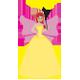 Fairies Garden - Fairy Queen