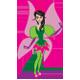 Fairies Garden - Opal