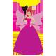 Fairies Garden - Star