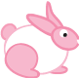 Pets - Big Bunny
