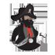 Pirate - Hook