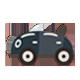 Retro - Coupe
