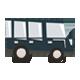Retro - Bus