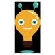 Bulb Robot