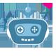 Console Robot