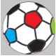 Sport - Soccer Ball