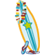 Sport - Surf Board