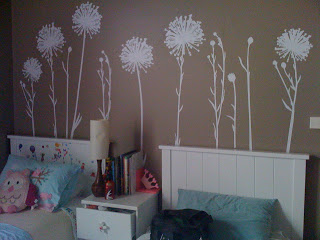 Creative Designs for Your Child's Room